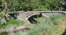 187 Bowkers Bridge