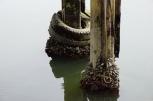 Harbour posts 2