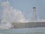 Oamaru Harbour 6 (2)