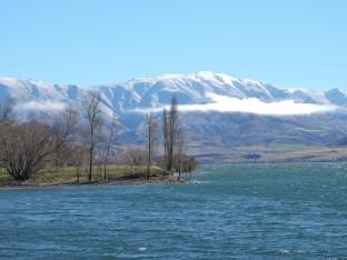 Waitaki Valley 29